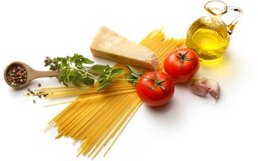 Ricettina Facile Facile  di asparagi camicia ricette jocca
